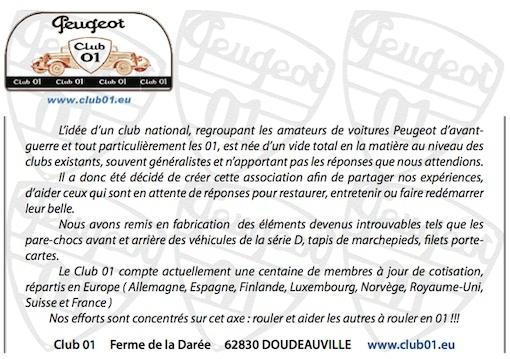 """Interclubs """"dégommage"""" Captur42"""