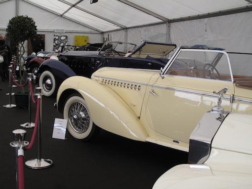 Monaco Motor Legend du 28/02 au 02/03 2014 Img_3810