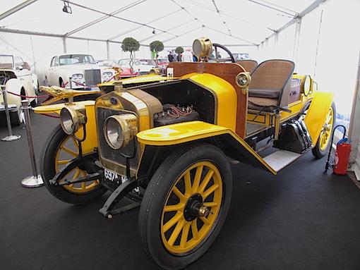 Monaco Motor Legend du 28/02 au 02/03 2014 Img_3811
