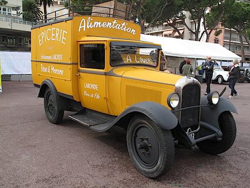 Monaco Motor Legend du 28/02 au 02/03 2014 Img_3812