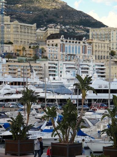 Monaco Motor Legend du 28/02 au 02/03 2014 Img_3913
