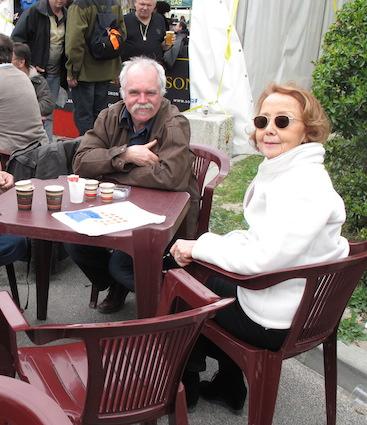 Du 21 au 23 mars 2014 : Avignon Motor Festival Img_3921