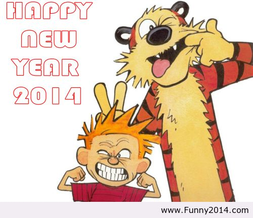 Happy New Year Dinarians! Funny-16