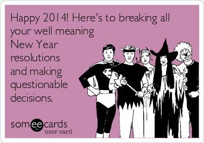 Happy New Year Dinarians! Mjaxmy12
