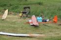 Concours F5J Eole du 8/5  2014 à Etrepagny Img_6912