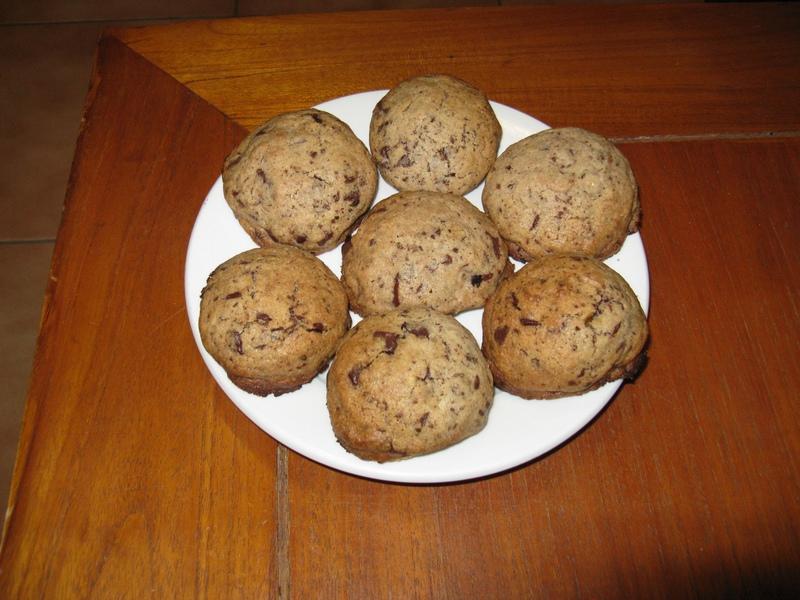 Humeur du jour... en image - Page 13 Cookie10