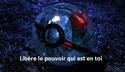 """"""" Re """" Présentation de Mister Elsass 7-blac10"""
