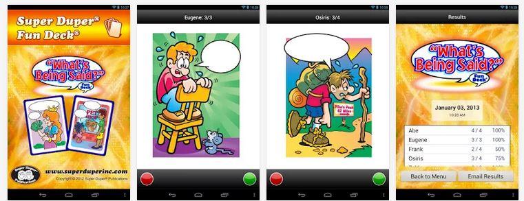 Répertoire d'applis Android utilisables en orthophonie - Page 4 Wbs10