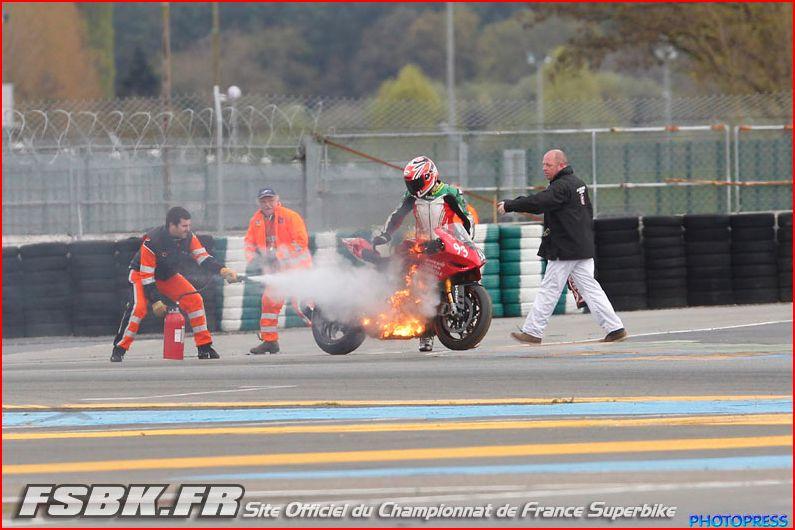 [FSBK] le Mans 5-6 Avril 2014  - Page 8 Le_man10