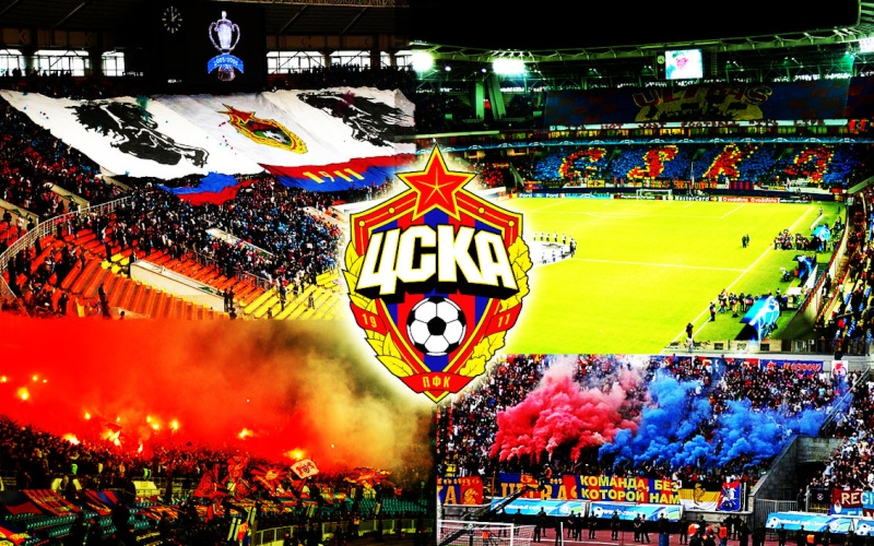 Clubs disponibles Cska_y11
