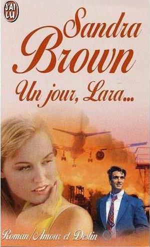 Un jour, Lara... - Sandra Brown 1j_l__10