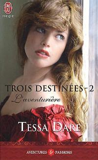 Deux livres ... même couverture... ou presque! - Page 6 3d_2__11