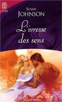 Deux livres ... même couverture... ou presque! - Page 6 L_ids_11