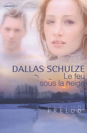 Le feu sous la neige - Dallas Schulze Lfsln_10