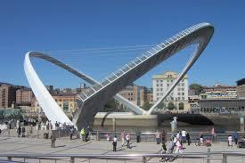 Ponts, viaducs et tunnels remarquables (ouvrages d'art) pour le vélo Pont112