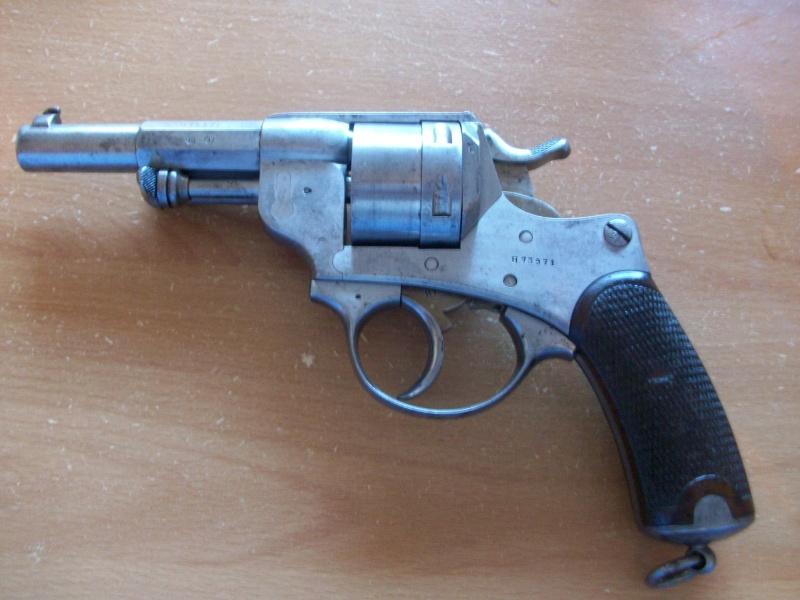 Revolver 1873 de 1882 100_3313