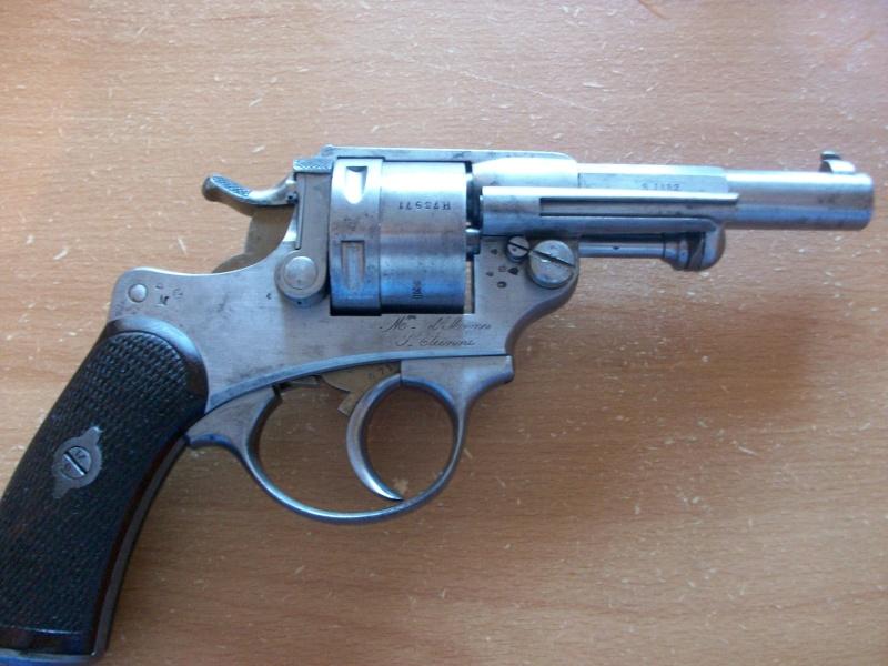 Revolver 1873 de 1882 100_3314