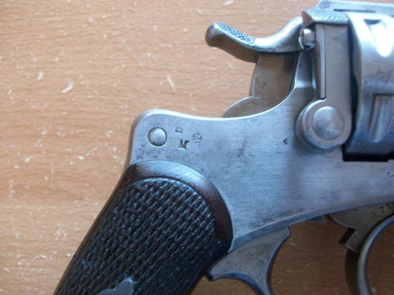 Revolver 1873 de 1882 100_3315