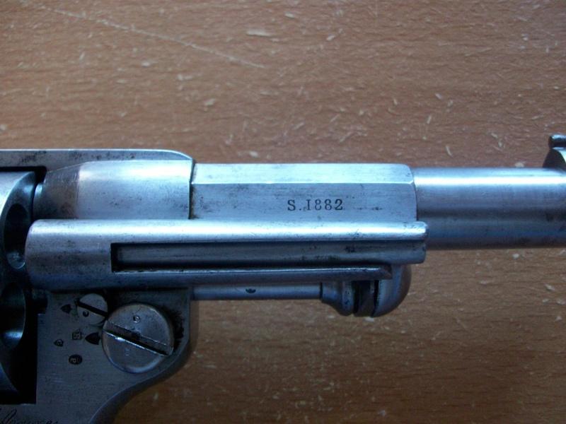 Revolver 1873 de 1882 100_3316