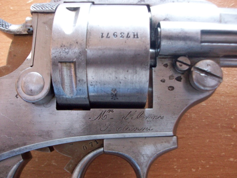 Revolver 1873 de 1882 100_3318