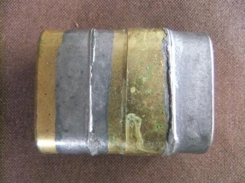 estimations munitions 9mm  / munitions en boite etanches 1892 (cat B) Etui_210