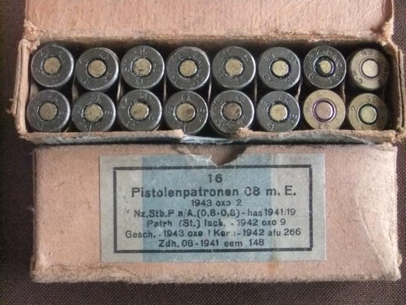 estimations munitions 9mm  / munitions en boite etanches 1892 (cat B) Gros_p10