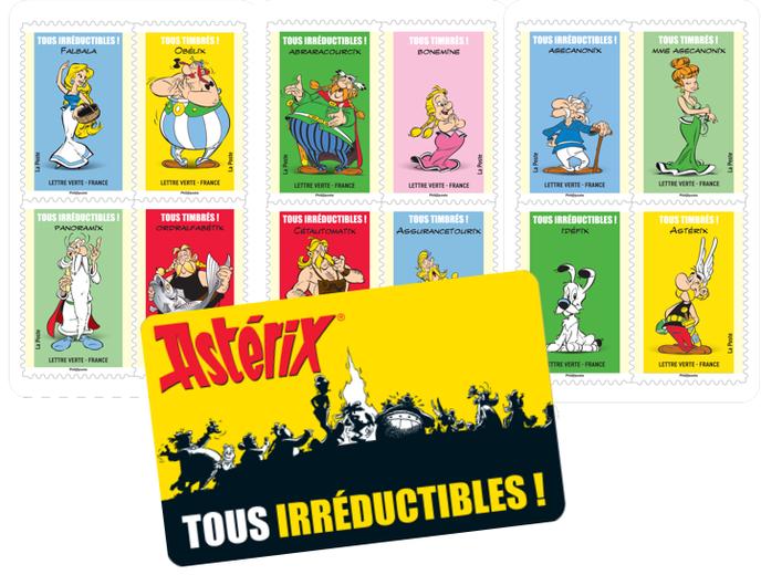 60ans d'Asterix et Obelix 60ans_10