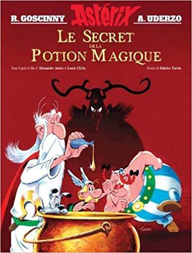 Un nouveau film Astérix... Le Secret de la Potion magique... Alb_le10