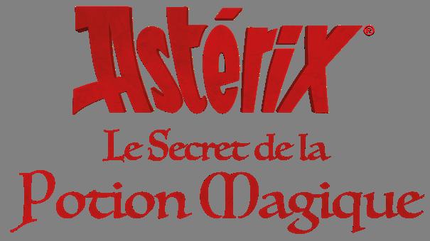 Un nouveau film Astérix... Le Secret de la Potion magique... Asteri10
