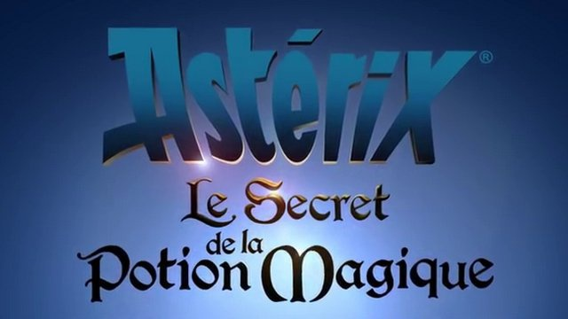 Un nouveau film Astérix... Le Secret de la Potion magique... Asteri11