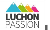 Pyrenees Expo Maquettes, Luchon 9 et 10 juin 2018 Logo_l10