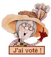 Nouvel échange début 2014 A_vota10