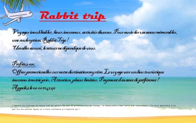 Inscription Partie Rapide N°1 Intro_12