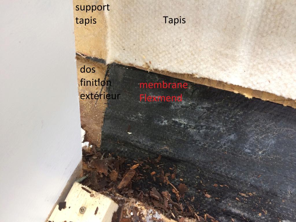 Infiltration d'eau et bris de la structure Img_0910