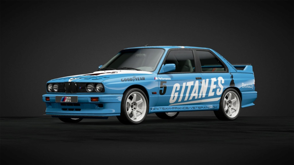 [31/01] Enduro d'hiver 1h BMW M3 4 CYL - Road Car Challenge 82872711
