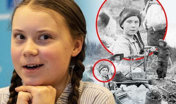 Greta Thunberg - Page 5 Ejrf9l10