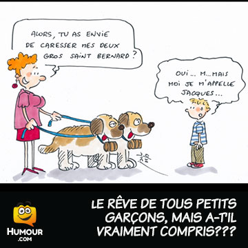 Humour en image - Page 43 Reve-g10
