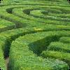 <br>Le Labyrinthe