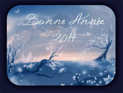 Bonne Année!! - Page 2 Bannae10