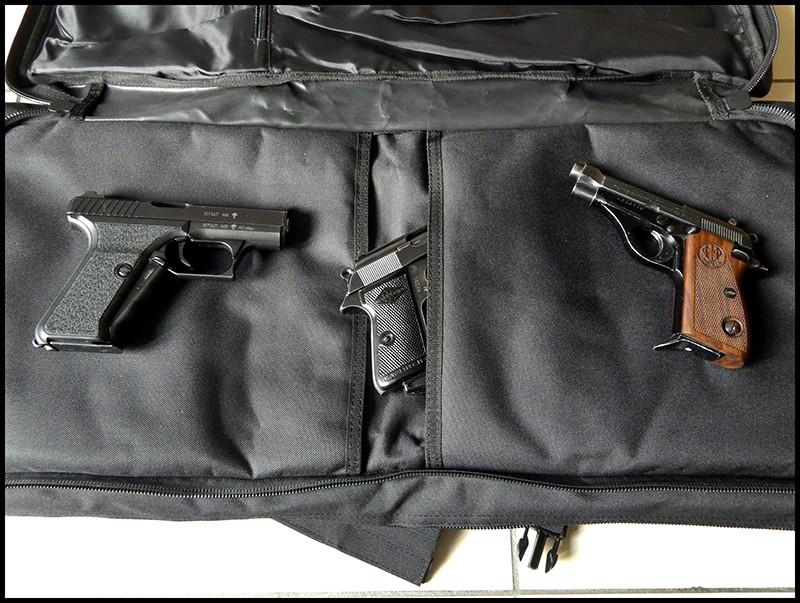 Voodoo tactical double rifle Dscn0115