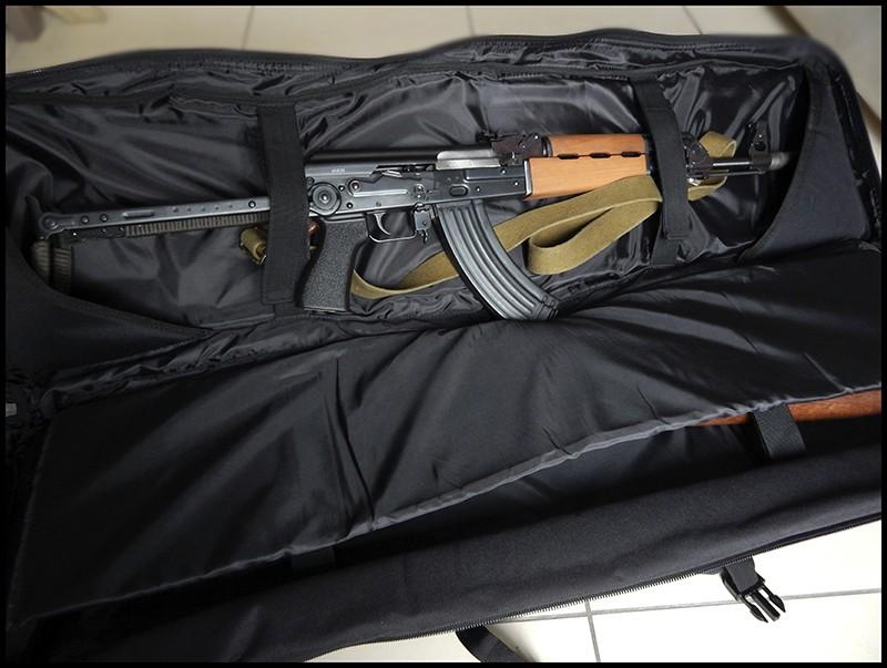 Voodoo tactical double rifle Dscn0117