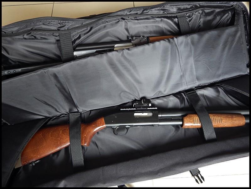Voodoo tactical double rifle Dscn0118