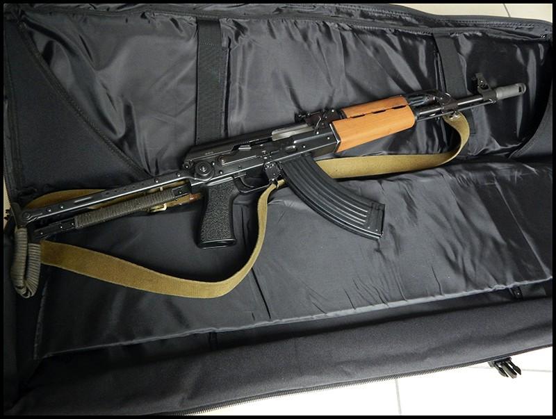 Voodoo tactical double rifle Dscn0119