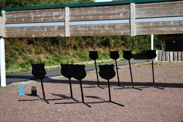 Journée découverte du CAS à Pluméliau en Morbihan Dsc_0516
