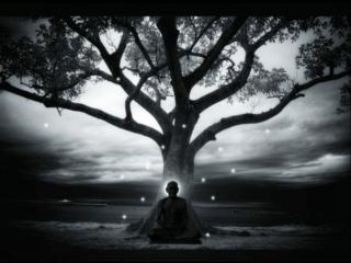 Méditation Guidée du 02-05-2021 Medita10