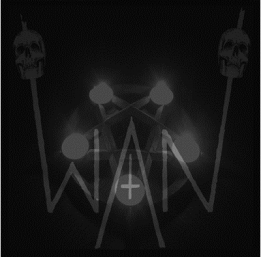 WAN – ENJOY THE FILTH (2013) ALBUM REVIEW Scale_10