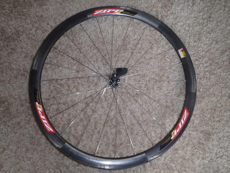 Paire de roues Zipp 303 P1180111