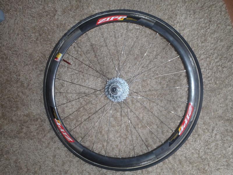 Paire de roues Zipp 303 P1180112