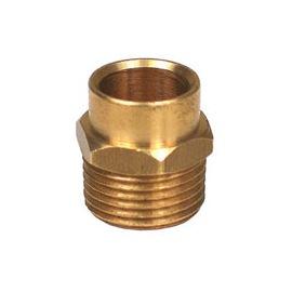 Problème démontage ancien mélangeur lavabo tuyaux rigides - Page 2 H_510010