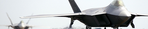 Gotta Stay Fly ~ Tomoka Gernsback F-2211